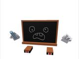 DoodleBoard