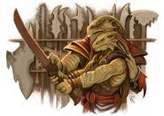 Io's Dragonborn