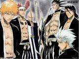 Soul Reapers