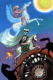 Behold a Pale Horse 001