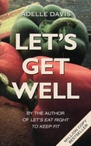 Let's Get Well 001