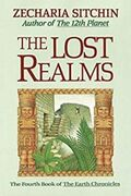The Lost Realms 001