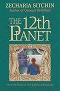The 12th Planet 001