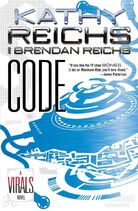 04 Code cover