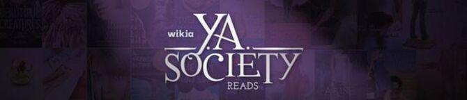 W-YASociety ID R1