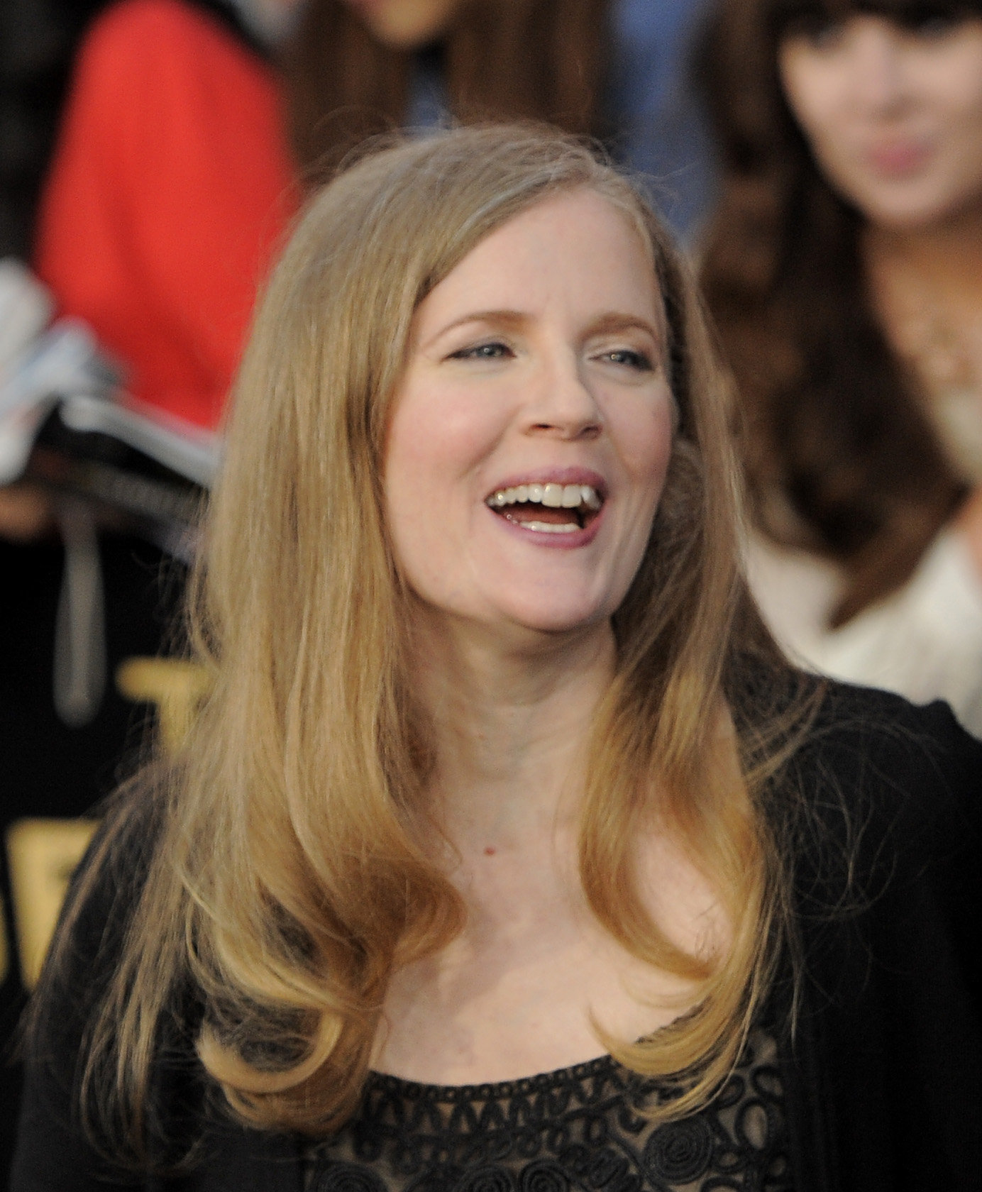 Photos Suzanne Collins nudes (91 photos), Ass, Fappening, Instagram, cleavage 2018