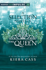 http://theselection.wikia