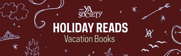 Vacationbooksheader