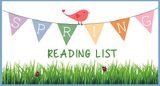 Springreadinglist