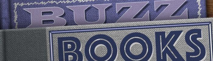 BuzzBooks 700x200 header R1