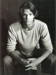 Jared-padalecki-pictures-11