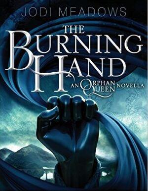 Burninghand