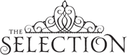 The Selection logo