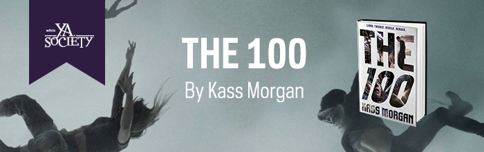 The100bookclubheader
