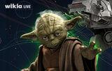 Starwarscelebration hubslider