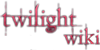 Twilightwikibutton