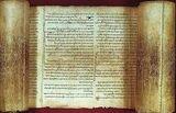 Biblescroll
