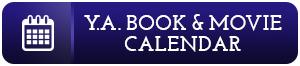 Calendarbutton3