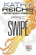05 Swipe cover