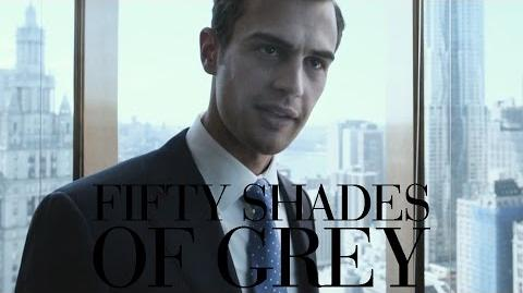 Big Brother 99/Fifty Shades of Divergent