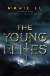 http://theyoungelites.wikia
