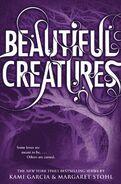 315px-Beautiful-Creatures
