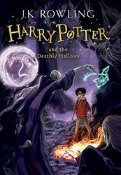 Harry-potter-deathly-hallows-2014-cover-04-636-475
