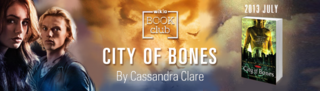 Category:July Book Club
