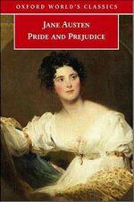 http://prideandprejudice.wikia