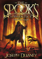 Spooks-Apprentice-Joseph-Delaney