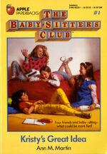 w:c:babysittersclub