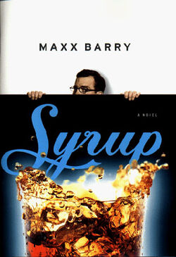 Syrup-Maxx-Barry