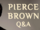 Asnow89/Ask Pierce Brown YOUR Questions