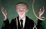 Malfoy-scholastic