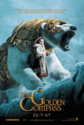The Golden Compass 2007 film poster