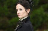 Eva-green-miss-pererines-home-movie