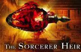 400px-Sorcererheir2