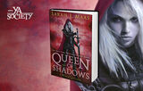QueenOfShadows Hubslider 330x210