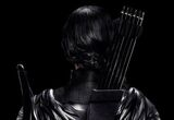 Katnissposter2