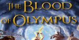 Blood-of-Olympus-feature-image