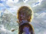 250px-Tyrion lannister by teiiku