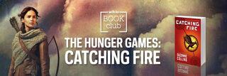 Category:November_Book_Club