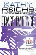 TraceEvidence