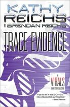 TraceEvidence