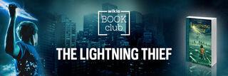 Category:September_Book_Club