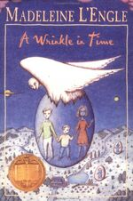 A-Wrinkle-in-Time-madeleine-lengle-530803 600 905