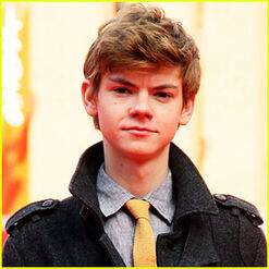 Thomas-brodie-sangster-joins-the-maze-runner