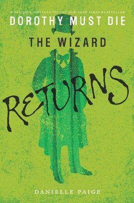 Thewizardreturns