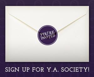 W-YAS Envelope