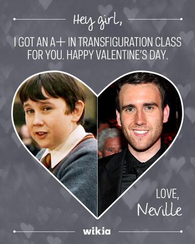 File:W ValentinesCards Neville.jpg